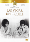 Las Vegas, un couple - DVD