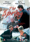 The Spring - DVD