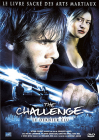 The Challenge - DVD