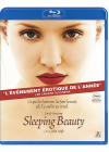 Sleeping Beauty - Blu-ray