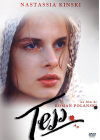 Tess (Édition Simple) - DVD
