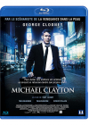 Michael Clayton - Blu-ray