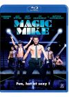 Magic Mike - Blu-ray