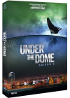 Under the Dome - Saison 3 - DVD