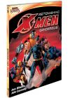 Marvel Knights : Astonishing X-Men : Dangerous - DVD