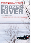 Frozen River - DVD