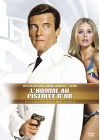 L'Homme au pistolet d'or (Ultimate Edition) - DVD