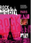 Rock and the City - Paris (DVD + CD) - DVD