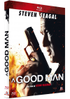 A Good Man - Blu-ray