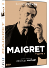 Maigret - Volume 3 - DVD