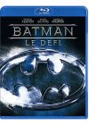 Batman, le défi - Blu-ray