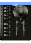 Star Trek + Star Trek Into Darkness + Star Trek Sans limites - Blu-ray