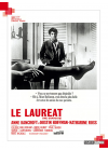 Le Lauréat (Édition Collector) - DVD