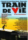 Train de vie - DVD