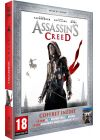 Assassin's Creed (Édition Limitée Amazon.fr Blu-ray 3D + Blu-ray 2D + jeu PS4) - Blu-ray 3D