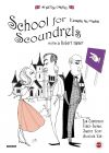 School for Scoundrels - DVD