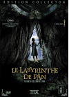 Le Labyrinthe de Pan (Édition Collector) - DVD