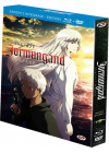 Jormungand : Perfect Order - Saison 2 intégrale (Combo Blu-ray + DVD - Édition VOST) - Blu-ray