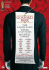 Gosford Park (Édition Collector) - DVD