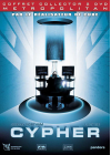 Cypher (Édition Collector) - DVD