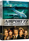 Airport 77 : Les naufragés du 747 (Combo Blu-ray + DVD - Édition Prestige - Version Restaurée) - Blu-ray