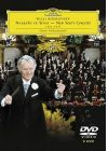 Willi Boskovsky - New Year's Concerts - 1964-1979 - DVD