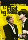 Le Chat à neuf queues - DVD