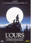 L'Ours - DVD