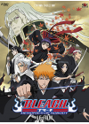 Bleach - Le Film 1 : Memories of Nobody (Édition Collector) - DVD
