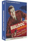 Bulldog Drummond - DVD