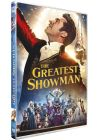The Greatest Showman (DVD + Digital HD) - DVD
