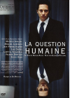 La Question humaine (DVD + CD) - DVD