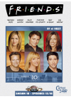 Friends - Saison 10 - Coffret 2 - DVD