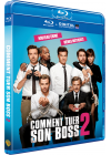 Comment tuer son boss 2 (Blu-ray + Copie digitale) - Blu-ray