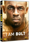I Am Bolt - DVD