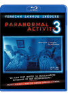 Paranormal Activity 3 (Version longue inédite) - Blu-ray