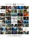 The Tree of Life (L'arbre de vie) (Édition Collector) - Blu-ray