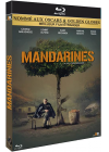 Mandarines - Blu-ray