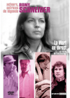 La Mort en direct - DVD