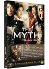 The Myth - DVD