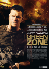 Green Zone - DVD