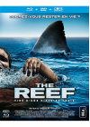 The Reef (Combo Blu-ray + DVD + Copie digitale) - Blu-ray