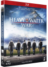 The Heavy Water War (Les soldats de l'ombre) - Blu-ray