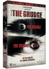 The Grudge 1 + 2 (Pack) - DVD