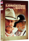 Lonesome Dove - DVD