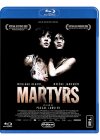 Martyrs - Blu-ray