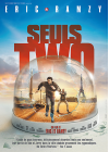 Seuls two - DVD