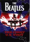 Beatles, The - The First U.S. Visit - DVD