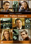 FBI portés disparus - Saison 2
