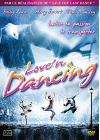 Love'n Dancing - DVD